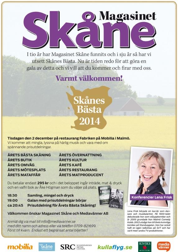 Inbjudan-till-Skånes-Bästa-för-läsare