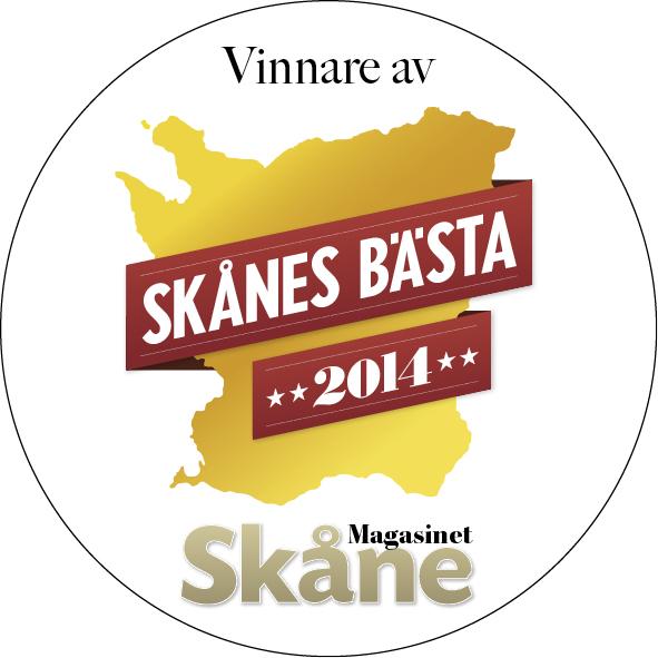 Skånes Bästa_vinnare