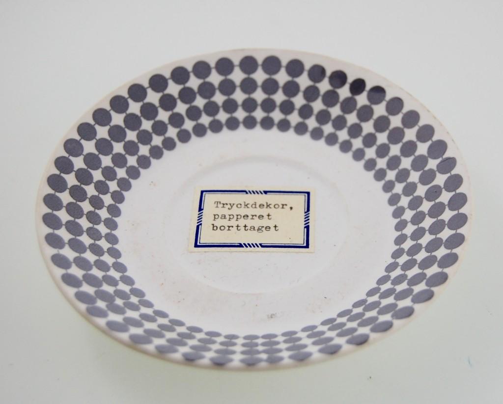 DSC_0853