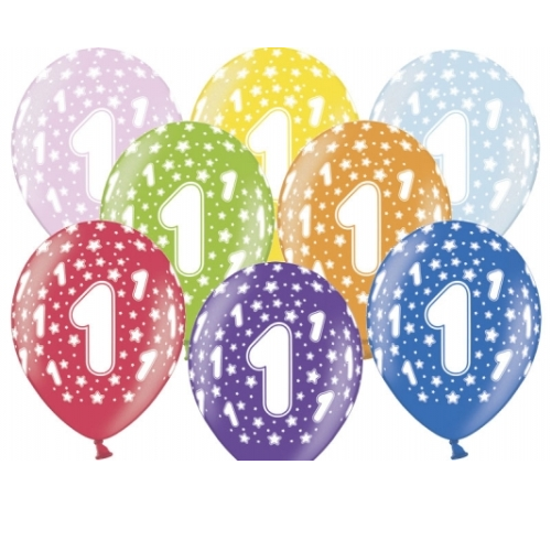fira 1 år Vi firar 1 År i Blå Huset i Borrby! fira 1 år
